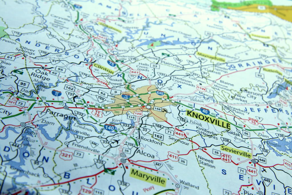 photo Roadtrip3_zps0bc49bc6.jpg