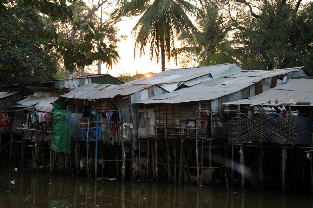 photo Cambodja640_zps85401135.jpg