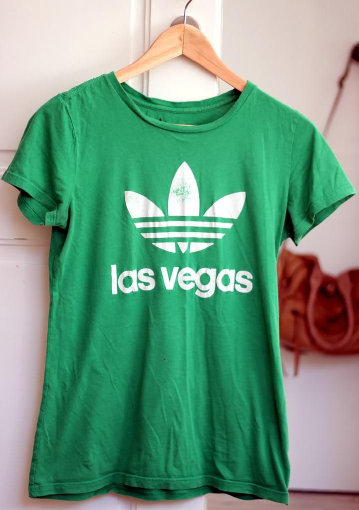 photo LasVegast-shirt_zpseb61cfe2.jpg
