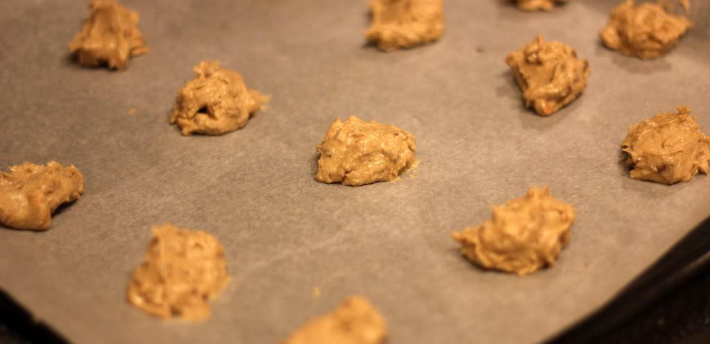 photo Cookies4_zpsfcb44187.jpg