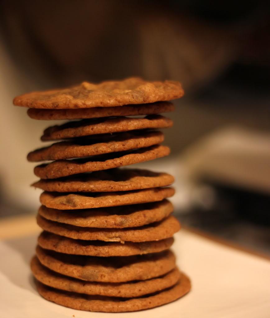 photo Cookies5_zps7e2db65b.jpg