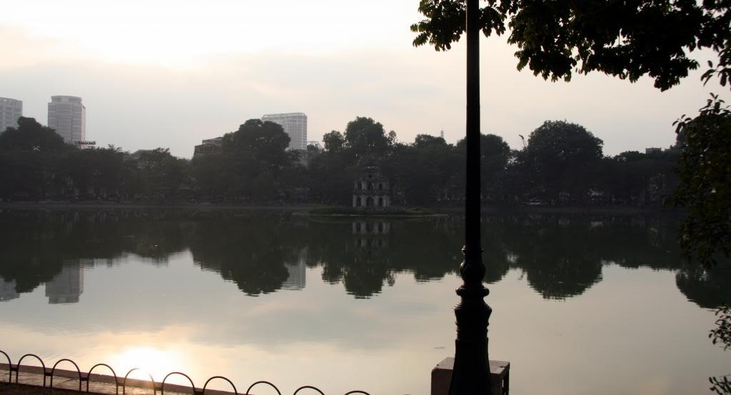 photo VietnamHanoiogSapa298_zpsb88637bf.jpg