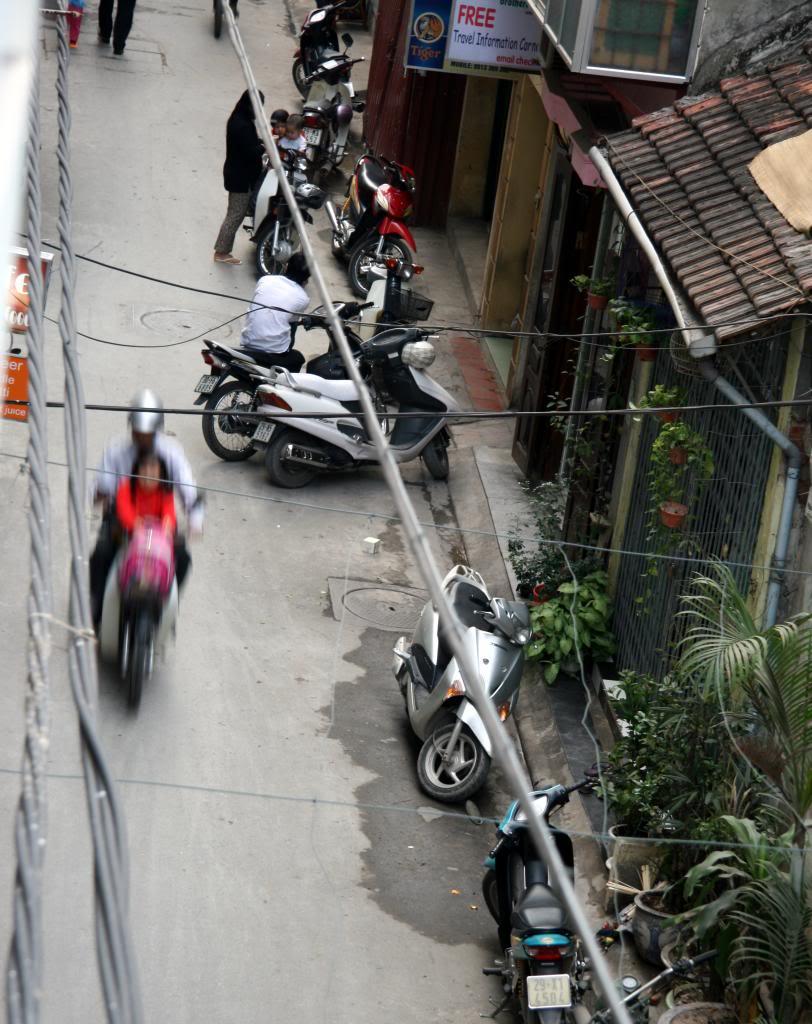 photo VietnamHanoiogSapa017_zpsd2529dda.jpg